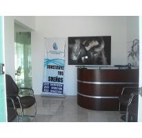 Foto de oficina en venta en  , ciudad judicial, san andrés cholula, puebla, 2632509 No. 01