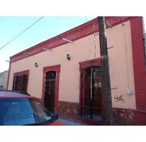 Foto de casa en venta en, ciudad lerdo centro, lerdo, durango, 1063087 no 01