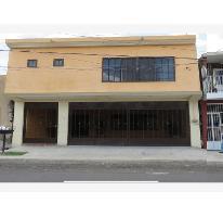 Foto de casa en venta en  , ciudad lerdo centro, lerdo, durango, 2535447 No. 01
