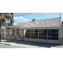 Foto de casa en venta en  , ciudad lerdo centro, lerdo, durango, 2587627 No. 01