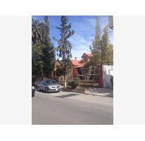 Propiedad similar 2659181 en Ciudad Lerdo Centro.
