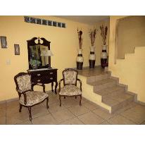 Foto de casa en venta en  , ciudad lerdo centro, lerdo, durango, 2679399 No. 01