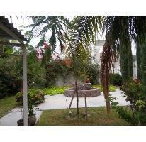 Foto de casa en venta en  , ciudad lerdo centro, lerdo, durango, 2785987 No. 01