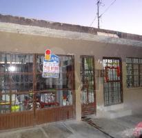Propiedad similar 2842020 en Ciudad Lerdo Centro.