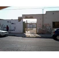 Foto de terreno habitacional en venta en, arboledas, lerdo, durango, 400889 no 01