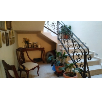 Foto de casa en venta en, ciudad lerdo centro, lerdo, durango, 982469 no 01