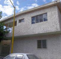 Foto de casa en venta en, ciudad lerdo centro, lerdo, durango, 982483 no 01