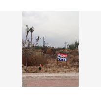Foto de terreno habitacional en venta en ciudad maderas , centro, el marqués, querétaro, 2823879 No. 01