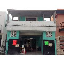 Foto de casa en venta en  , ciudad madero centro, ciudad madero, tamaulipas, 1737876 No. 01
