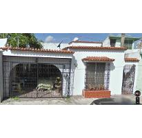 Foto de casa en venta en, ciudad madero centro, ciudad madero, tamaulipas, 1830436 no 01