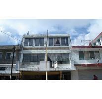 Foto de edificio en venta en, ciudad madero centro, ciudad madero, tamaulipas, 1836630 no 01