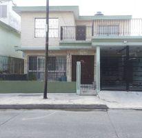 Foto de casa en venta en, ciudad madero centro, ciudad madero, tamaulipas, 1943830 no 01