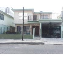 Foto de casa en venta en  , ciudad madero centro, ciudad madero, tamaulipas, 1943830 No. 01