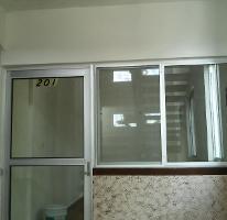 Foto de local en renta en  , ciudad madero centro, ciudad madero, tamaulipas, 2257640 No. 01
