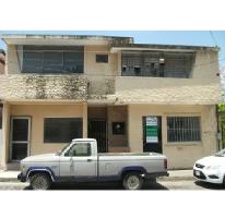 Foto de casa en venta en  , ciudad madero centro, ciudad madero, tamaulipas, 2257997 No. 01