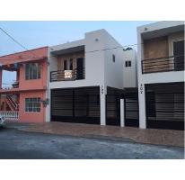Foto de casa en venta en  , ciudad madero centro, ciudad madero, tamaulipas, 2332812 No. 01