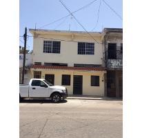 Foto de departamento en renta en  , ciudad madero centro, ciudad madero, tamaulipas, 2399652 No. 01
