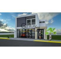 Foto de casa en venta en  , ciudad madero centro, ciudad madero, tamaulipas, 2580998 No. 01