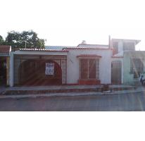 Foto de casa en venta en  , ciudad madero centro, ciudad madero, tamaulipas, 2602503 No. 01
