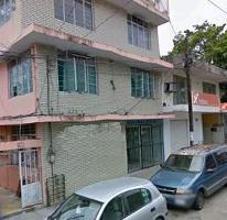 Foto de departamento en renta en  , ciudad madero centro, ciudad madero, tamaulipas, 2606650 No. 01