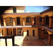 Foto de edificio en venta en  , ciudad madero centro, ciudad madero, tamaulipas, 2616295 No. 01