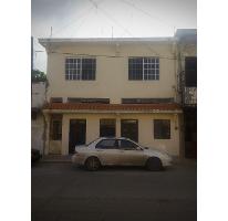 Foto de local en renta en  , ciudad madero centro, ciudad madero, tamaulipas, 2631718 No. 01