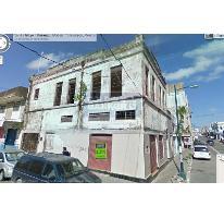 Foto de local en venta en  , ciudad madero centro, ciudad madero, tamaulipas, 2716951 No. 01