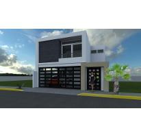 Foto de casa en venta en  , ciudad madero centro, ciudad madero, tamaulipas, 2745016 No. 01