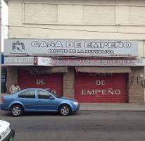 Foto de local en renta en  , ciudad madero centro, ciudad madero, tamaulipas, 3425256 No. 01