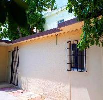 Foto de departamento en renta en  , ciudad madero centro, ciudad madero, tamaulipas, 3606238 No. 01