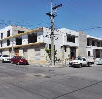 Foto de local en renta en  , ciudad madero centro, ciudad madero, tamaulipas, 4238463 No. 01