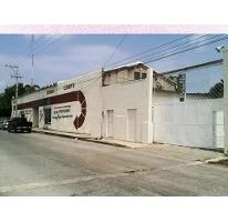 Propiedad similar 2606536 en Ciudad Mante Centro.