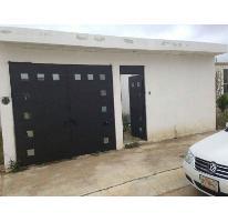 Foto de casa en venta en  , ciudad maya, berriozábal, chiapas, 2707285 No. 01