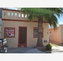 Foto de casa en venta en , ciudad mirasierra, saltillo, coahuila de zaragoza, 2146242 no 01