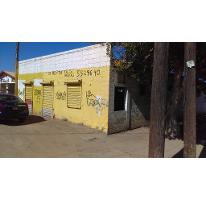 Propiedad similar 2317039 en Ciudad Morelos.