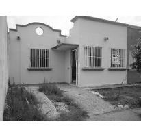 Foto de casa en venta en, ciudad olmeca, coatzacoalcos, veracruz, 1104427 no 01