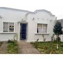 Foto de casa en venta en, ciudad olmeca, coatzacoalcos, veracruz, 2376742 no 01