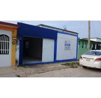 Propiedad similar 2757180 en Ciudad Olmeca.