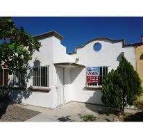 Foto de casa en venta en  , ciudad olmeca, coatzacoalcos, veracruz de ignacio de la llave, 2888299 No. 01