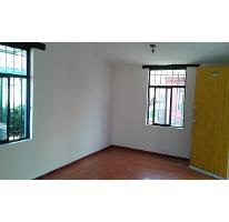 Foto de casa en venta en, ciudad real infonavit, san cristóbal de las casas, chiapas, 1870738 no 01