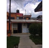 Propiedad similar 2498681 en Ciudad Real Infonavit.