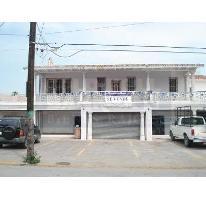 Foto de edificio en venta en, ciudad reynosa centro, reynosa, tamaulipas, 1836650 no 01
