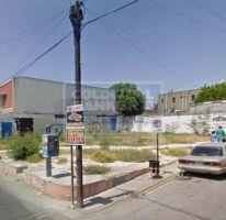 Foto de terreno habitacional en venta en, ciudad reynosa centro, reynosa, tamaulipas, 1839468 no 01