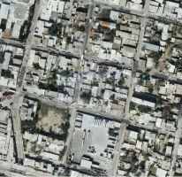 Foto de terreno habitacional en venta en, ciudad reynosa centro, reynosa, tamaulipas, 1839476 no 01