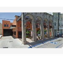 Foto de local en renta en  , ciudad reynosa centro, reynosa, tamaulipas, 2685335 No. 01