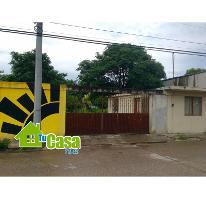 Foto de terreno habitacional en venta en  , ciudad reynosa centro, reynosa, tamaulipas, 2916935 No. 01