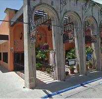 Foto de local en renta en  , ciudad reynosa centro, reynosa, tamaulipas, 3639210 No. 01