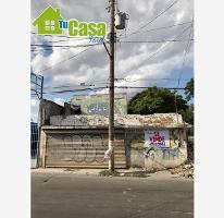 Foto de terreno comercial en venta en  , ciudad reynosa centro, reynosa, tamaulipas, 0 No. 01