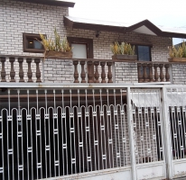 Foto de casa en venta en, ciudad satélite 4 sector, monterrey, nuevo león, 744581 no 01