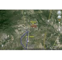 Propiedad similar 2633903 en Ciudad Satelite del Norte.